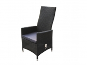 Chair 011TA-BS-WK