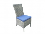 Chair 012TA-BS-WK