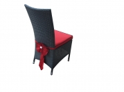 Chair 013TA-BS-WK