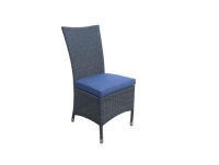Chair 014TA-BS-WK